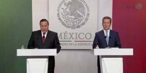 PGR_inconstitucionalidad_congresos_Veracruz_Quintana_Roo_Alcaldes_de_Mexico_Julio_2016