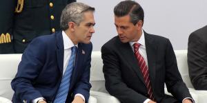 Peña_Nieto_Macera_aprobacion_Alcaldes_de_Mexico_Julio_2016