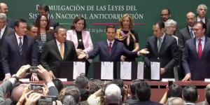 Promulga_Peña_Nieto_SNA_Alcaldes_de_Mexico_TW