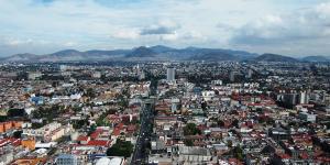 Regular_la_megalopolis_Alcaldes_de_Mexico_Julio_2016