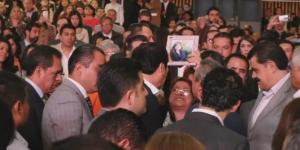 Rescatan_a_hija_de_mujer_que_suplico_a_Osorio_Chong_Alcaldes_de_Mexico_Julio_2016