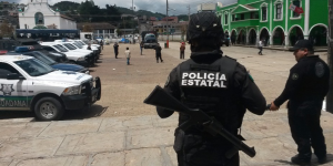 Rivalidad_politica_movil_asesinato_de_alcalde_Chamula_Alcaldes_de_Mexico_Julio_2016