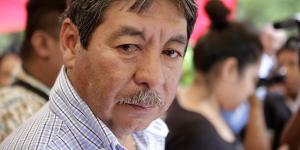Ruben_Nuñez_CNTE_trasladan_a_penal_de_Oaxaca_Alcaldes_de_Mexico_Julio_2016