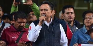 SME_finaliza_conflicto_con_gobierno_federal_Alcaldes_de_Mexico_Julio_2016