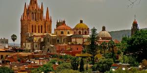 San_Miguel_Allende_Mejor_ciudad_America_Latina_Alcaldes_de_Mexico_Julio_2016