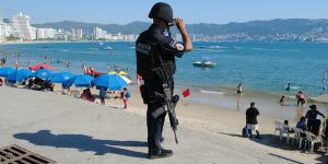 Seguridad_de_Acapulco_similar_a_Suiza_Fiscal_Alcaldes_de_Mexico_Julio_2016