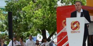 Sener_advierte_mas_aumentos_a_gas_y_luz_Alcaldes_de_Mexico_Julio_2016