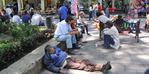 Situacion_de_calle_espacio_publico_Alcaldes_de_Mexico_Julio_2016