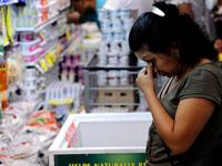 El 80% de ciudadanos opina que economía mexicana ha empeorado: CESOP