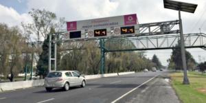 Suspende_Edomex_fotomultas_Alcaldes_de_Mexico_Julio_2016