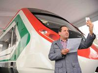 Tarifa del Tren Interurbano será de 12 pesos de Observatorio a Santa Fe