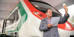 Tren_interurbano_Mexico_Toluca_costara_12_pesos_Alcaldes_de_Mexico_Julio_2016