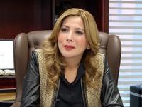 Vinculan a proceso legal a Margarita Arellanes, ex alcaldesa de Monterrey
