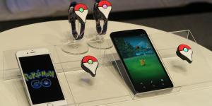 Zapopan_recomienda_jugar_PokemonGo_seguro_Alcaldes_de_Mexico_Julio_2016
