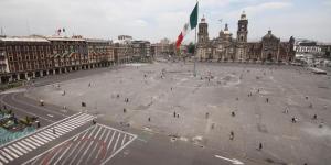 Zocalo_CDMX_sera_peatonal_en_Agosto_Alcaldes_de_Mexico_Julio_2016