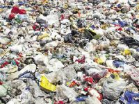 La gestión de residuos sólidos urbanos en México