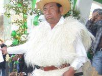 Asesinan a alcalde y regidor de San Juan Chamula, Chiapas