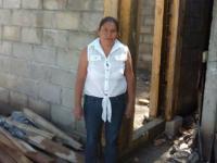 Sedatu construye 11 mil cuartos en 20 municipios de Guerrero