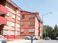 Casas más Dignas con Mejoravit