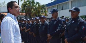 Alcalde_Acapulco_propone_mesa_de_trabajo_para_seguridad_Alcaldes_de_Mexico_Julio_2016