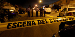 Alcaldes_en_alerta_Alcaldes_de_Mexico