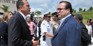 Arturo_Bermudez_renuncia_SSP_Alcaldes_de_Mexico_Agosto_2016
