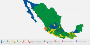 Atlas_de_resultados_electorales_1991_2015_INE_Alcaldes_de_Mexico_Agosto_2016