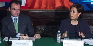 Aumenta_recaudacion_para_fondo_desarrollo_municipios_Alcaldes_de_Mexico_Agosto_2016