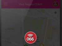 Lanzan Aplicación Móvil contra violencia de género en la CDMX