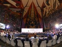 Conamm y CNS se reunirán para establecer protocolo de seguridad para alcaldes