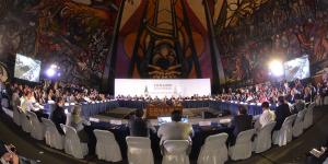 CONAMM_CNS_se_reuniran_para_protocolo_de_seguridad_Alcaldes_de_Mexico_Agosto_2016