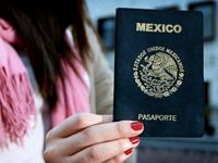 Habrá cambios en trámites para obtener pasaporte: SRE