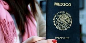 Cambian_tramites_para_obtener_pasaporte_Alcaldes_de_Mexico_Agosto_2016