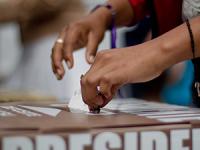 Las campañas que vienen, el camino hacia el 2018