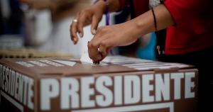 Campañas_electorales_rumbo_2018_Alcaldes_de_Mexico_FB