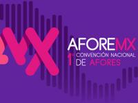 Celebrarán la Primera Convención Nacional de Afores