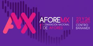 Celebraran_Convencion_Nacional_Afores_Alcaldes_de_Mexico_Agosto_2016