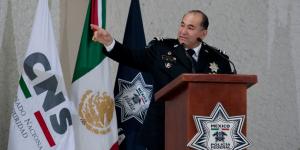 Cesan_a_Enrique_Galindo_de_la_PF_Alcaldes_de_Mexico_Agosto_2016