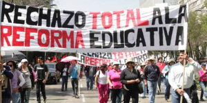 Cinco_estados_problemas_reforma_educativa_Alcaldes_de_Mexico_Agosto_2016