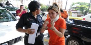 Condenan_prision_Diputada_electa_Veracruz_Alcaldes_de_Mexico_Agosto_2016