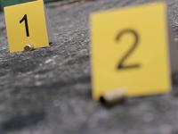 Aumenta a 36 el número de ex alcaldes asesinados de 2006 a la fecha