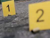 Van 18 alcaldes asesinados durante actual sexenio; seis en 2016