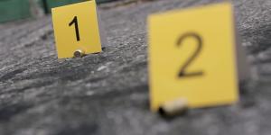 Crece_numero_de_exalcaldes_asesinados_Alcaldes_de_Mexico_Agosto_2016