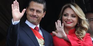 Cronica_estrategia_fallida_De_Puño_y_Letra_Alcaldes_de_Mexico_Agosto_2016