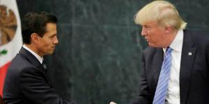 Cronica_visita_inesperada_Trump_en_Mexico_Alcaldes_de_Mexico_Agosto_2016