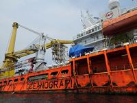 Juez declara quiebra de la empresa Oceanografía