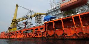 Declaran_quiebra_de_Oceanografia_Alcaldes_de_Mexico_Agosto_2016
