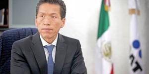 Declarar_ceros_delito_SAT_empresarios_Alcaldes_de_Mexico_Agosto_2016