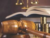 La Auditoría Superior denuncia penalmente a 14 gobiernos estatales