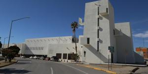 Destinan_624_mdp_para_infraestructura_cultural_Alcaldes_de_Mexico_Agosto_2016